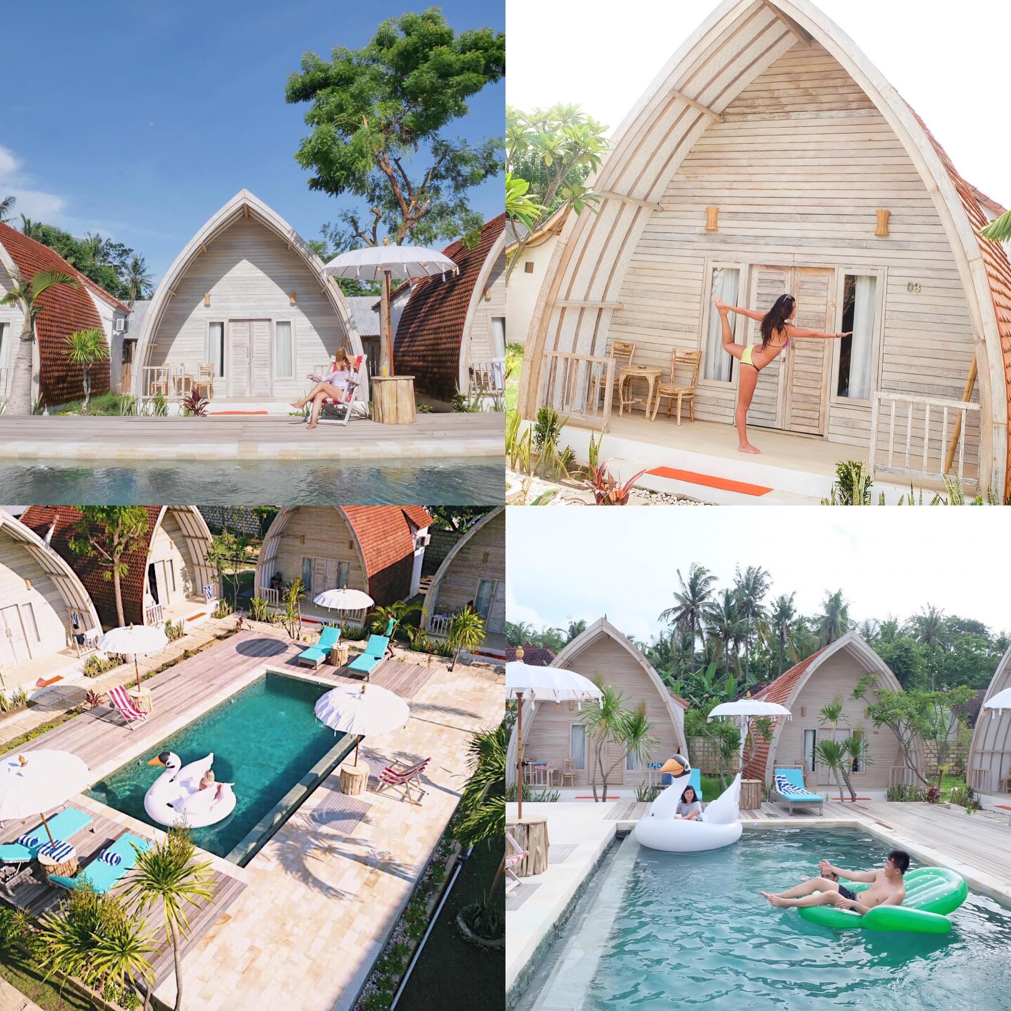 Promo Paket Wisata Nusa Penida Tours Termurah 2018 Tour Trip Bali Hotel